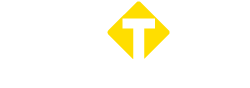 TransTech New Products Logo